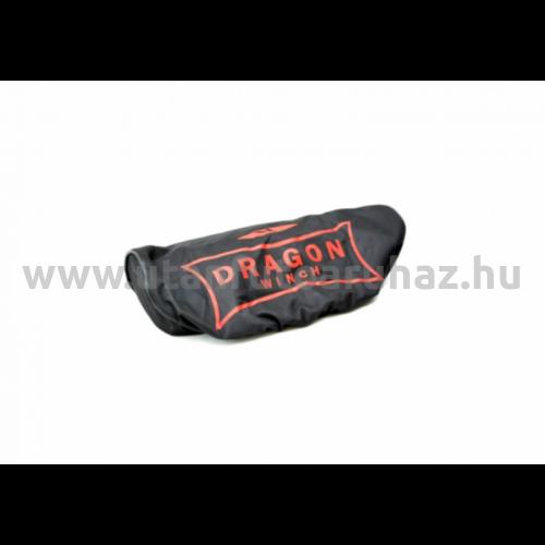 Dragon csörlő takaró ponyva - QUAD / ATV
