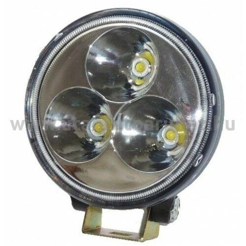 Munkalámpa L0094 3x LED