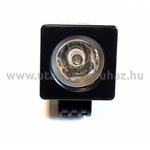 Munkalámpa L0078S LED