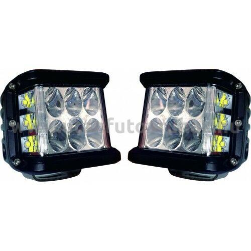 Munkalámpa L0061 LED - Szett