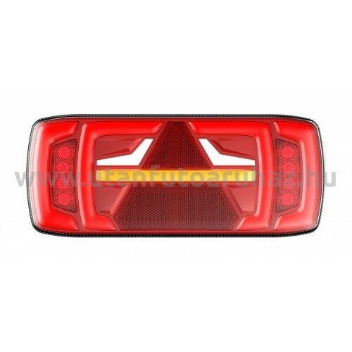 LED hátsó lámpa L191918