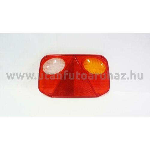 Radex RAD2800-13S Lámpabúra (jobb)