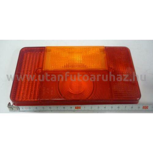 Radex RAD5001-10S Lámpabúra (bal)