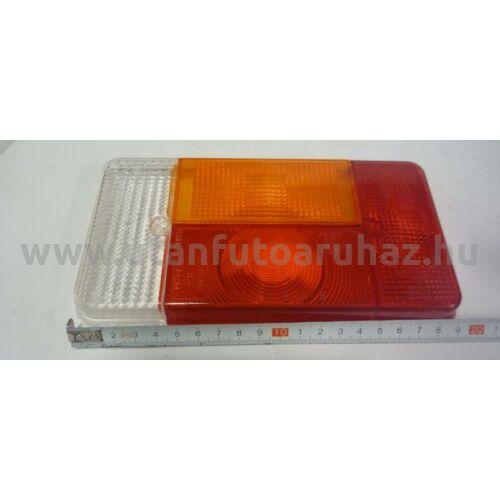 Radex RAD5001-12S Lámpabúra (bal)