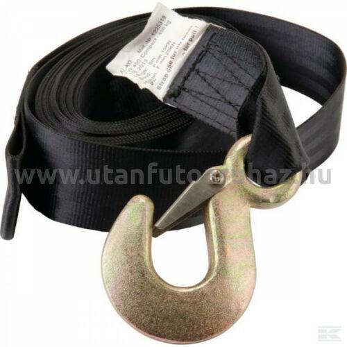 Textil-szalag  900 KG - 10,0 M OPTIMA