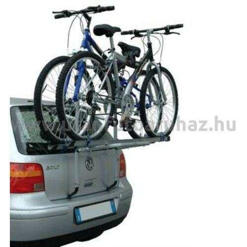 Menabo LOGIC 2 hátsó ajtóra 2 kerékpár