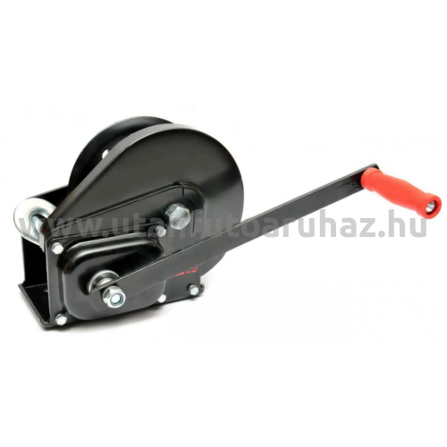 Dragon DWK-O 18 HD kézi csörlő