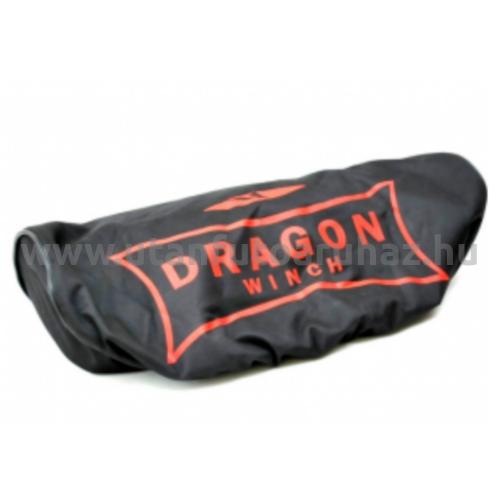 Dragon csörlő takaró ponyva 10000-13000 lbs