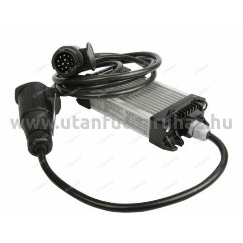 LED CONTROL BOX, 13-pin, 12 V