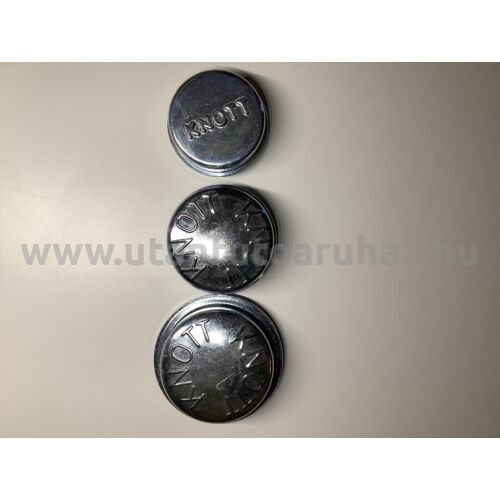 KNOTT Porvédő kupak 47 mm