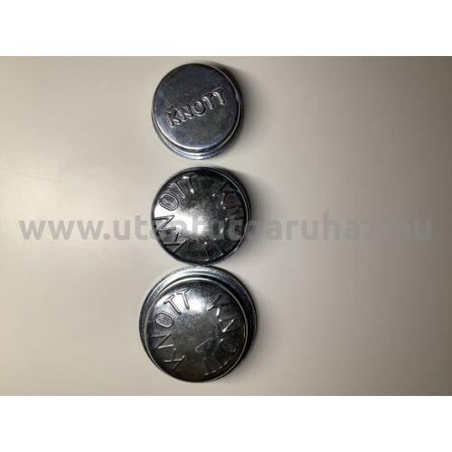 KNOTT Porvédő kupak 52 mm