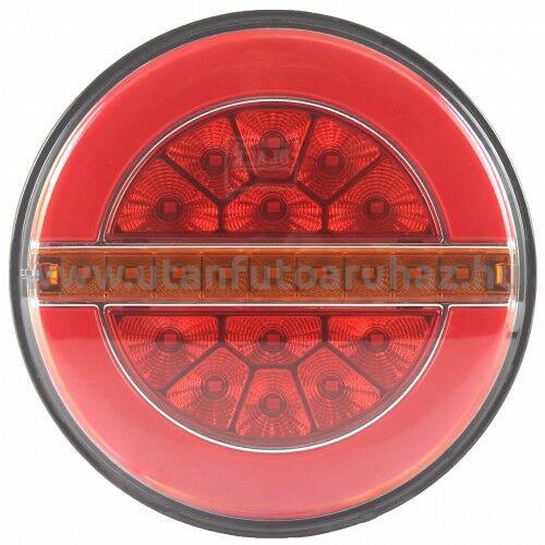 LED hátsó lámpa  12 / 24V L188384