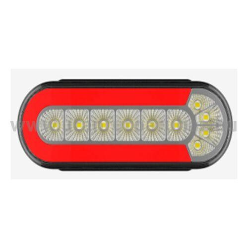 LED hátsó lámpa - L1873