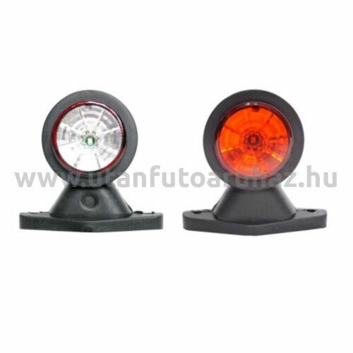 Fristom LED szélességjelző FT-009A jobb-bal
