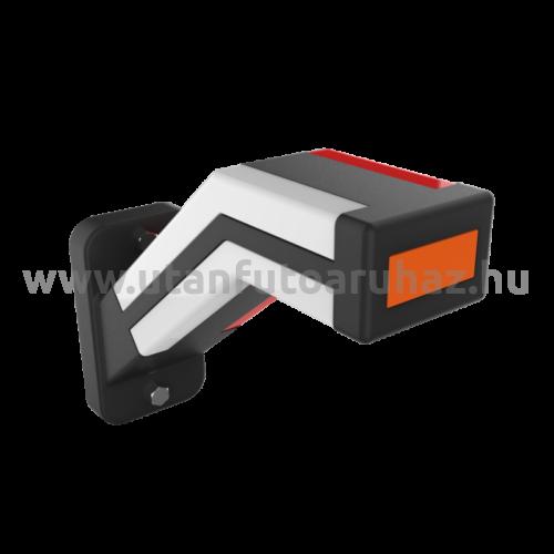 L1906 LED szélességjelző - jobb
