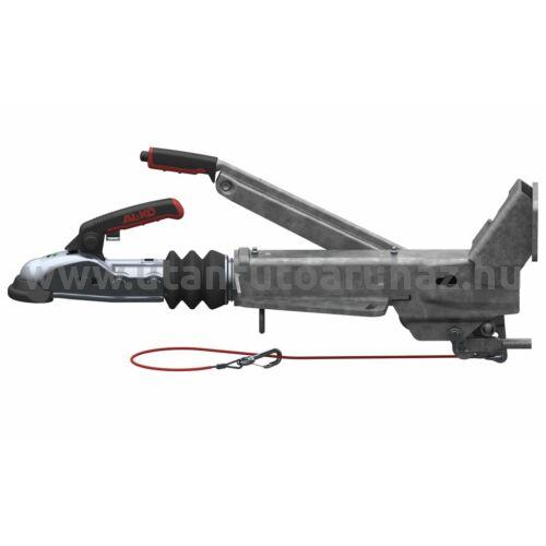 Ráfutófék-V 251 S, 2700 kg, alsó, Fék 3062/3081, AK 270 Optima, orrkeréktartó