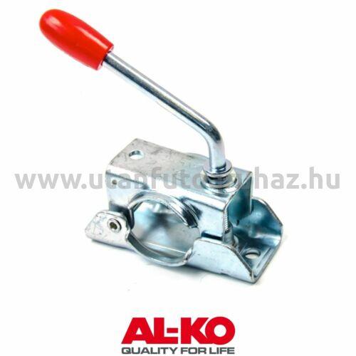 Bilincs orrkerék/ támasztóláb - Ø 48 mm AL-KO