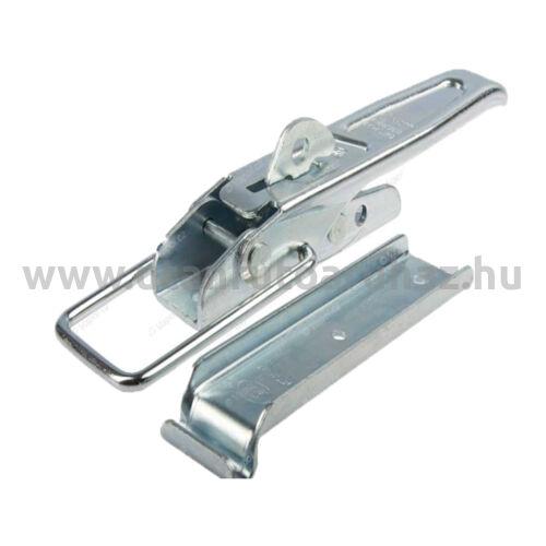 SPP ajtózár szett Z-01
