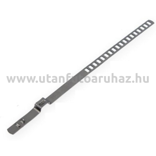 Bilincs 25-5mm 0mm rozsdamentes OETIKER